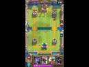 new card leaks clash royale