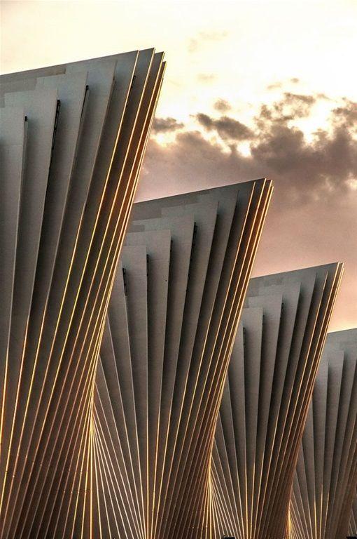 #architecture #design #modern #архитектура #дизайн