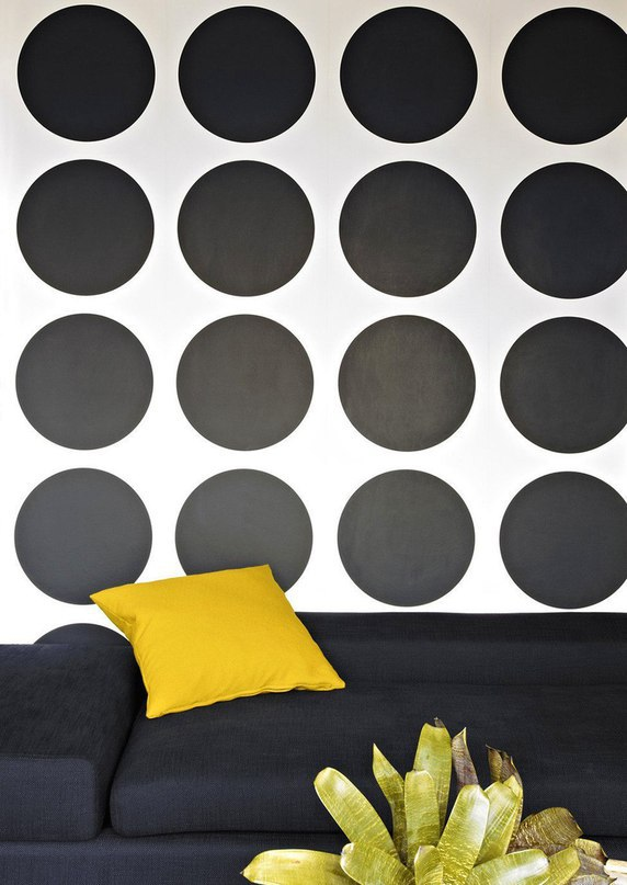Стильный интерьер от Les Interieurs в Сиднее  Дизайнер