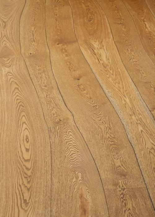Необычные деревянные полы Bolefloor  Природа никогда бы не