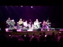 Концерт Криса Нормана в Крокус Сити Холл 24.09.2016. Любимая Eice