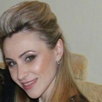 Вика Герасименко