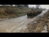 «О тех, кого помню и люблю» (1973) - военная драма, реж. Анатолий Вехотко, Наталья Трощенко
