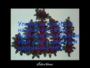 VID-20170519-WA0007.mp4