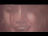 Рекламный ролик нового аромата «My Burberry Blush»