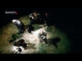 Big Pun, Raekwon, NaS, Fat Joe, Jadakiss