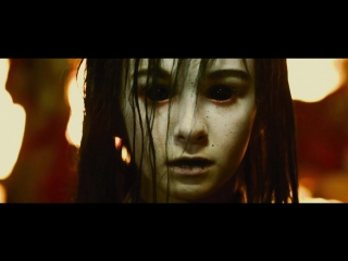 Сайлент Хилл 2|Silent Hill Revelation.2012|HD