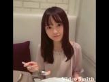 [twitter] 03.09.17 @yui_hiwata430