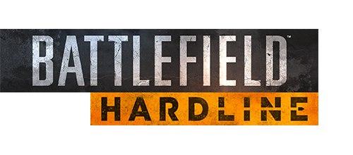 Battlefield Hardline Аккаунт