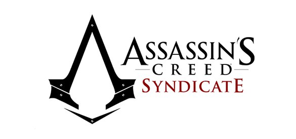 PS4 Assassin's Creed Syndicate (ENG)