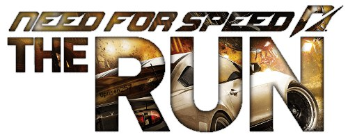 Need for Speed: The Run (2011) (Origin Account)