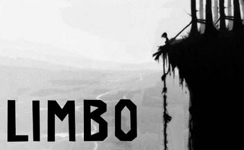 LIMBO XBOX ONE АККАУНТ