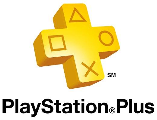 PS Plus Январь 2016 (PS4/PS3/PSVita) Год