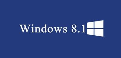 Ключ активации Windows 8.1 (x32-x64)