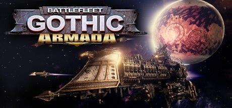 Battlefleet Gothic: Armada Аккаунт Steam