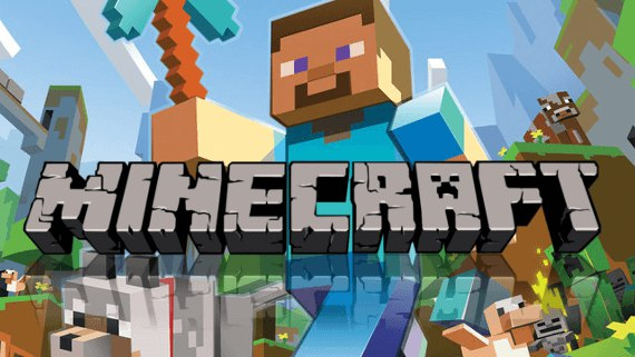 Minecraft Premium [Полная Смена Данных]