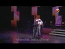 Шаншар театры. Айфонынан айырылған келін 2017