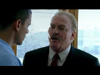 Prison.Break.S01E01.BluRay.720p.x264.AC3.-Rock