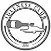 IDLENESS  CLUB