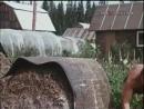 Во саду ли, В огороде... Юмор. О садоводах-любителях. Док. фильм СССР. 1988 год.