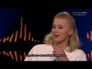 2016 › Шоу «Скавлан» - часть 3 русские субтитры