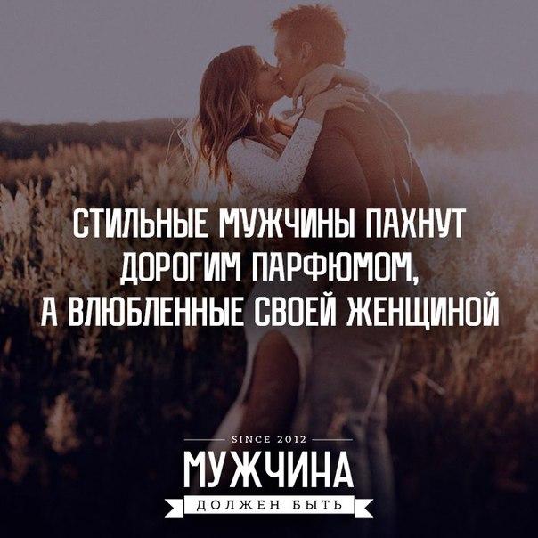 Фото №456246354 со страницы Зинагуль Акбалиевой
