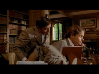 Yanet cuevas - madame claude 2 (1981) (эротическая постельная сцена из фильма знаменитость трахается голая sex scene)