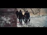 Koresh - Цени преданных[Пацанам в динамики RAP ▶ Новый Рэп ]
