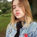 Talina Yakushenko фото #10