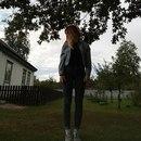 Talina Yakushenko фото #9
