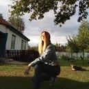 Talina Yakushenko фото #8