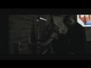 Хулиган с белым воротничком 2012 трейлер