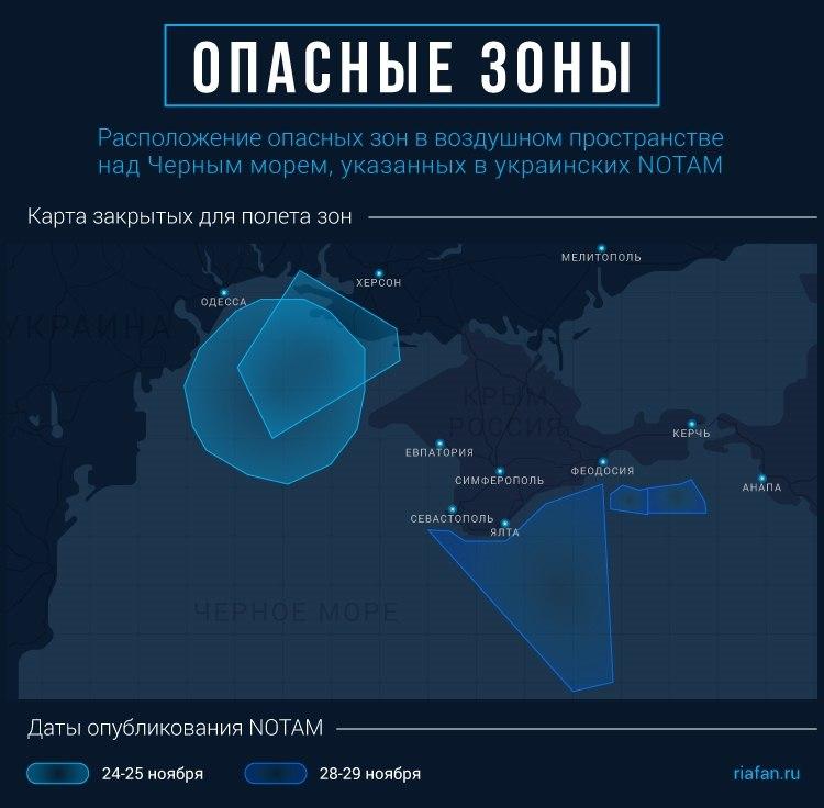 [BIZTPOL] Oroszország és a Szovjetunió utódállamai - Page 4 UoHyLISrJtk