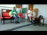 Михаил Акулов- Как молоды