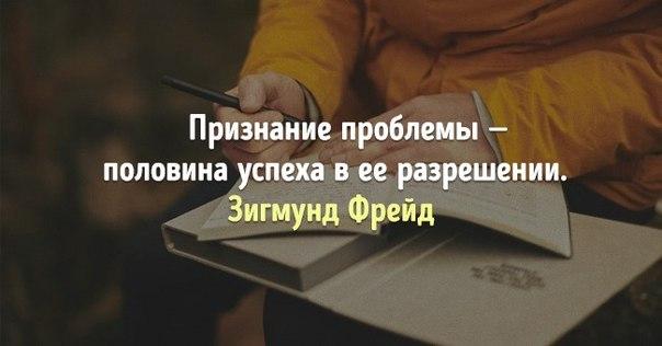 Фото №456246387 со страницы Людмилы Хомяковой