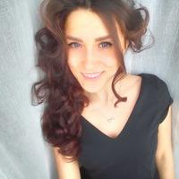 Ирина Сакович