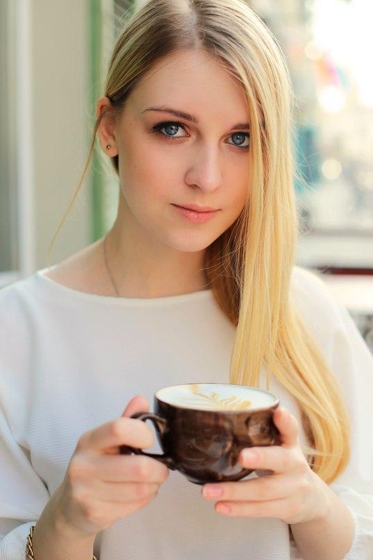Анна Марченкова |