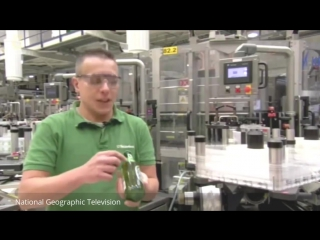 (HDVidz.in)_Heineken-Lager-Beer-Documentary--Europes-Largest-Brewery--National-Geographic-Television