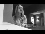 Sam Smith- Lay me down🌌(Блондинка с шикарным голосом)