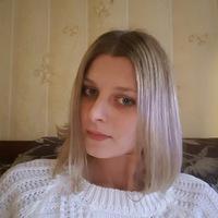 Айнур Шуленбаева