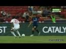 Бавария 0-1 Интер  гол Эдер