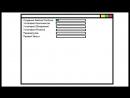 Установка Windows 2