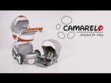Www.marketdetkam.ru Camarelo Avenger (Камарело Авенджер)