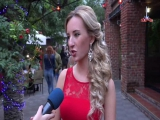 Fashion Show Керчь организатор Мега фото день Mega Photo Day