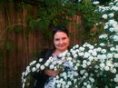 Елена Савельева фото #17