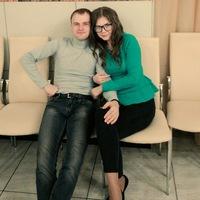 Татьяна Романовская