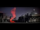Волшебная лампа Алладина.Volshebnaya.lampa.Aladdina.1966.Сказка.Советские фильмы.