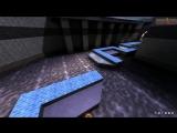 torque - [1:12.224] by N-GOD!zQn
