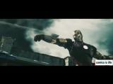 Transformers VS DC VS Marvel