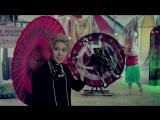 Block B - Jackpot MV